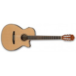 Ibanez AEG8TNE-NT Acoustic...