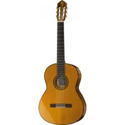 Yamaha C 70 Acoustic Guitar