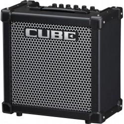 Roland Cube 20 GX Guitar...