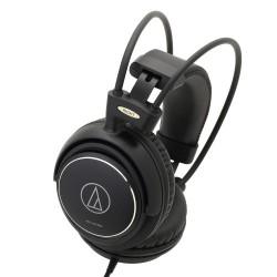 Audio Technica ATH AVC500...
