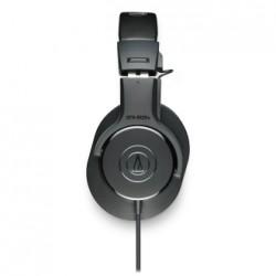 Audio Technica ATH M20x Pro...