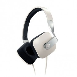 Yamaha HPH M82 Headphones