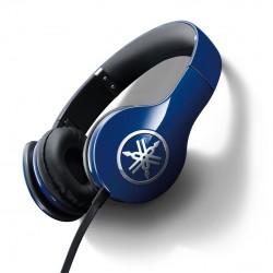 Yamaha HPH PRO300 Headphones