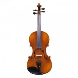 Ming Jiang Zhu 903A-4/4 Violin