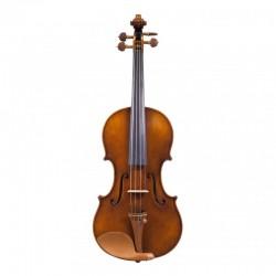 Ming Jiang Zhu 907A-4/4 Violin