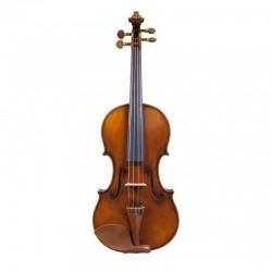 Ming Jiang Zhu 909A-4/4 Violin