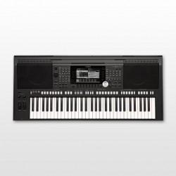 Yamaha PSR-S970 Portable...