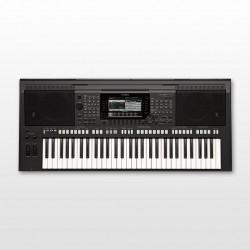 Yamaha PSR-S770 Portable...