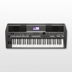 Yamaha PSR-S670 Portable...