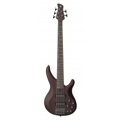 Yamaha Electric Bass TRBX 505