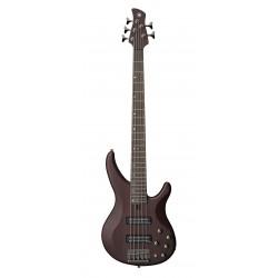 Yamaha Electric Bass TRBX 505