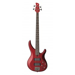 Yamaha Electric Bass TRBX 304