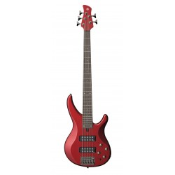 Yamaha Electric Bass TRBX 305