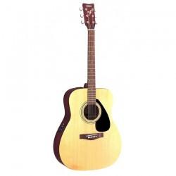 Yamaha FX 310 Acoustic...