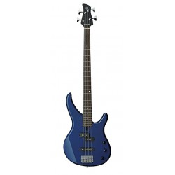 Yamaha Electric Bass TRBX 174