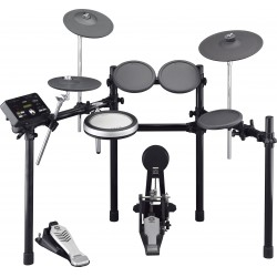 Yamaha DTX 522K Electric Drum