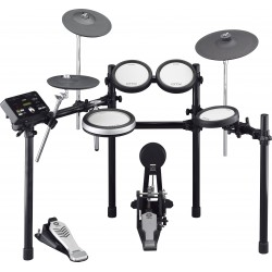 Yamaha DTX 542K Electric Drums