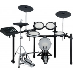 Yamaha DTX 720K Electric Drums