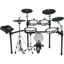 Yamaha DTX 760K Electric Drums