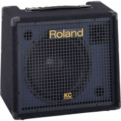 Roland KC 150 Keyboard Amps