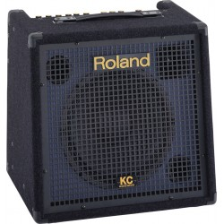 Roland KC 350 Keyboard Amps