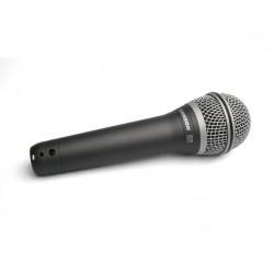 Samson Q7 Dynamic Microphones