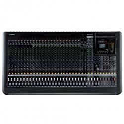 Yamaha MGP32X Analog Mixer