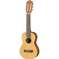 Yamaha GL 1 Acoustic Guitar