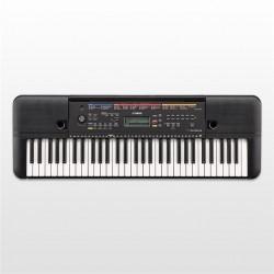 Yamaha PSR-E263 Portable...