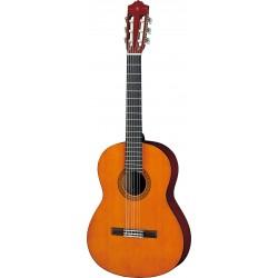 Yamaha CGS 102A Acoustic...