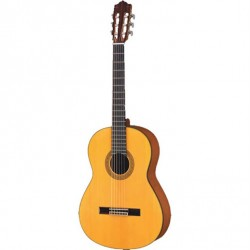 Yamaha C 315 Acoustic Guitar