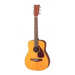 Yamaha JR 1 Acoustic Guitar