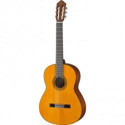 Yamaha CG 102 Acoustic Guitar