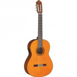Yamaha CGX 102 Acoustic...