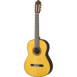 Yamaha CG 192 S Acoustic...