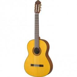 Yamaha CG 162 S Acoustic...