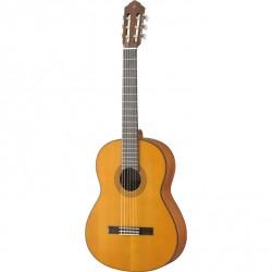 Yamaha CG 122 MC Acoustic...
