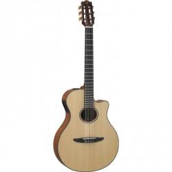 Yamaha NTX 500 Acoustic...