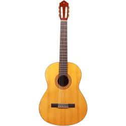 Yamaha CS 40 Acoustic Guitar