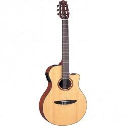 Yamaha NTX 700 Acoustic...