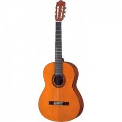 Yamaha C 330 A W/C Acoustic...