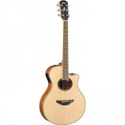 Yamaha APX 700II Acoustic...
