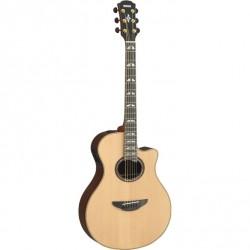 Yamaha APX 1200II Acoustic...