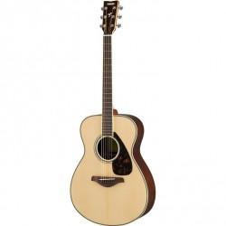Yamaha FS 830 Acoustic Guitar