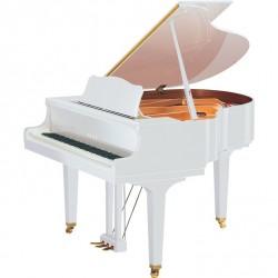 Yamaha GB1K PWHC Grand Piano