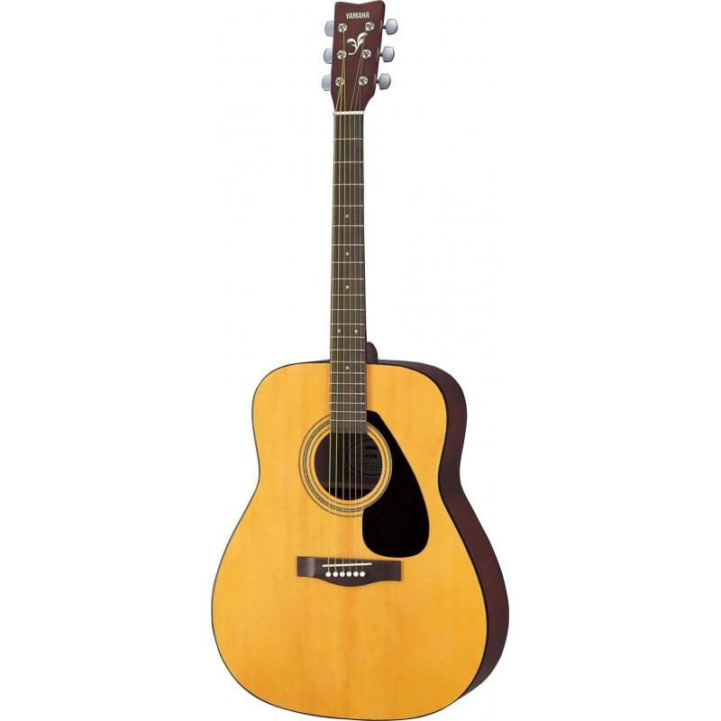 Harga dikurangi  sc 1 st  HLS Music & Yamaha F 310 Acoustic Guitar