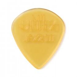 Dunlop Ultex® Jazz III...