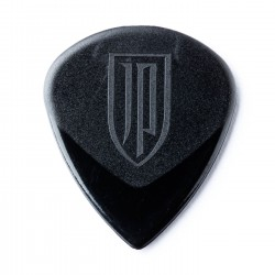 Dunlop John Petrucci...