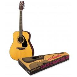 Yamaha F 310 P Acoustic Guitar