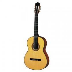 Yamaha C 390A Acoustic Guitar